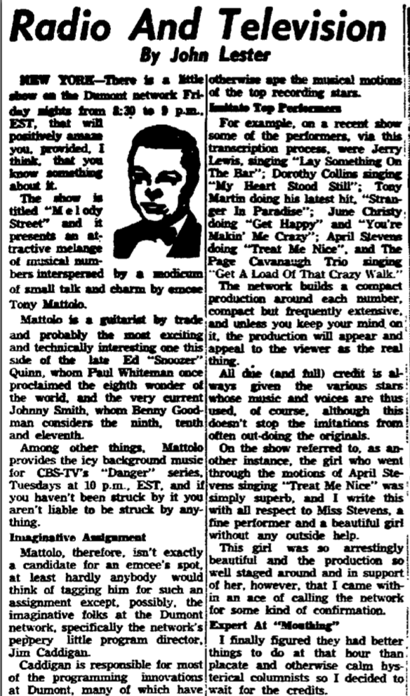 19540121-ElyiaOhioChronicleTelegram_part1