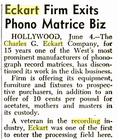 Billboard Jun 11, 1955